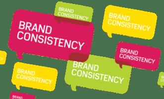 succesful-branding