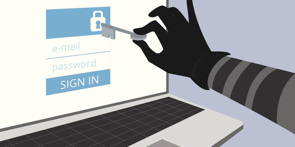 Google Forcing-SSL-Certificates