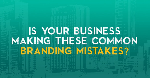 biggest-branding-mistakes