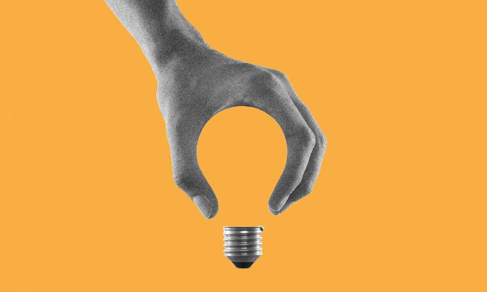 innovation-branding