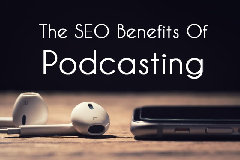 Can-Podcasting-Really-Improve-Your-SEO-?
