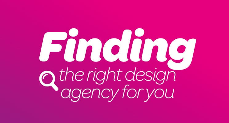 finding-the-right-design-agency