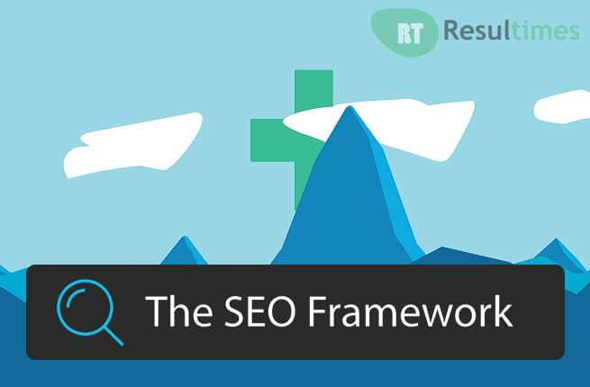 Is-SEO-Framework-the-new-Yoast?