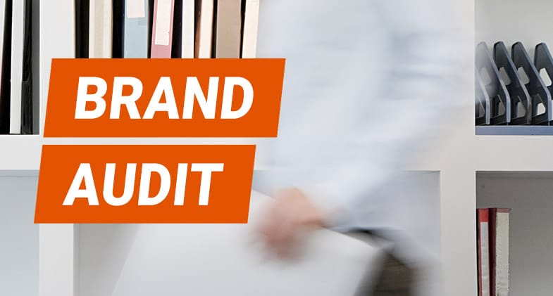brand-audit-guide-thumbnail