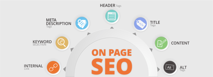 on-page-SEO-optimisation